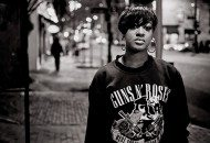 Rapsody – Dark Knights ft Wale
