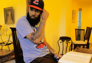 Stalley – A-Wax