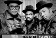 The Rub:  The History of Recorded Hip-Hop From 1979-Present (Audio)