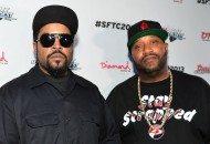 Ice Cube, Big Sean, Bun B & DJ Drama – Coor's Light Coldest Search (Video)
