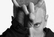 "Eminem Announces ""The Marshall Mathers LP 2"" (Video)"