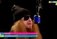 Rittz – The Backroom Freestyle (Video)