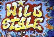 Wild Style (Video)