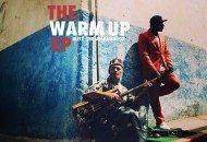 Blitz The Ambassador – The Warm Up (EP Stream)