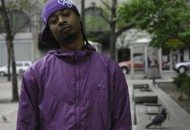 Danny Brown – The Old Documentary (Video)