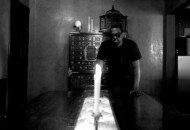 DeLorean – Philippe ft. Smoke DZA
