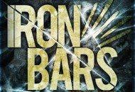 Kool G Rap, Papoose, Savant & Justin Tyme – Iron Bars