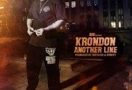 Krondon – Another Line