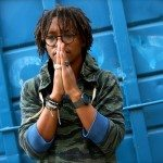Lupe Fiasco's Visual Is 9 Years Late, But Right On Time (Video)