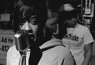 Rapsody – Never Know ft. Ab-Soul, Nipsey Hussle & Terrace Martin
