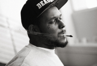 ScHoolboy Q – Sway In The Morning Freestyle (Video)
