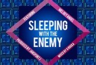 Realm Reality – Sleeping With The Enemy ft Melody Angel