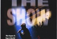 The Show (Video)