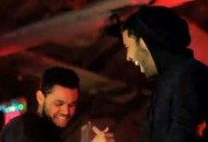 The Weeknd – Live For ft Drake