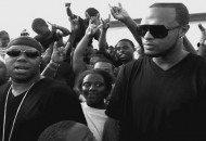 Slim Thug – Coming Down (Every Town) ft Big K.R.I.T., Z-Ro & Kirko Bangz