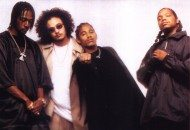 Bone Thugs-N-Harmony – Everything 100 ft Ty Dolla $ign