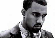 Kanye West Explains New Slaves & Possible Sequels In New Interview (Video)
