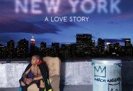 Mack Wilds – Keepin' It Real