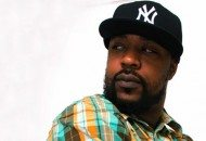 Sean Price Has Fun With Words. Check The Intricacy Of His Latest Verbal Scribble (Audio)
