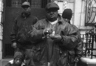 Sign A Petition To Rename A Brooklyn Street After Biggie Smalls