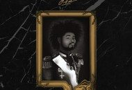 Danny Brown – Dope Fiend Rental ft ScHoolboy Q