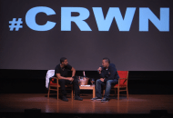 Drake – CRWN Interview Pt. 3 (Video)