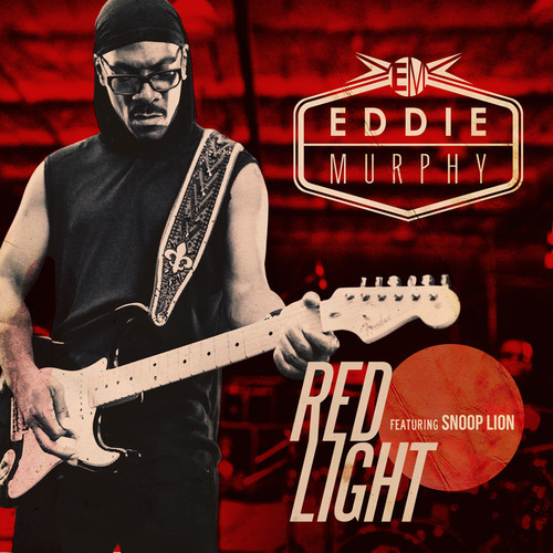 Eddie Murphy - Red Light ft Snoop Lion