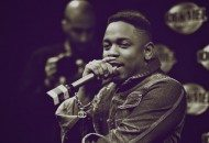 Kendrick Lamar Controls The 2013 BET Hip-Hop Awards Cypher