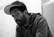 Murs – The Questions Interview (Video)