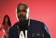 N.O.R.E Plans To Fall Back From Rapping After Melvin Flynt II: Da Final Hustle
