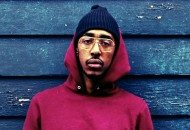 Oddisee Is Out To Break The Mold In Every Way Possible (Audio)