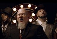 R.A. The Rugged Man – The Dangerous 3 ft Brother Ali & Masta Ace (Video)