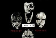 Troy Ave – New York City ft Raekwon, N.O.R.E. & Prodigy