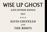 Elvis Costello & The Roots – Wise Up Ghost (Album Stream)