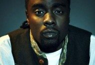 Wale Writes A Letter Explaining Why He's Not Using Twitter Much, Addresses Listener Criticism