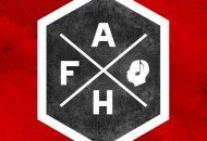 AFH:  The Week in Video (10/20/13) (Video Playlist)