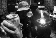 Da Mafia 6ix – Go Hard ft Yelawolf