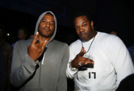 Busta Rhymes Combines Cash Money With Native Tongues Alongside Q-Tip On Thank You (Audio)