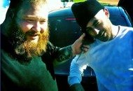 Action Bronson Curses The Mic On Alchemist's Voodoo Beat (Audio)