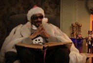 Snoop Dogg Singing an Elvis Presley Christmas Song??  Hearing is Believing (Audio)