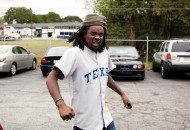 When Rappers Attack: Here's Why Wale Lost More Than His Cool With Complex (Food For Thought)