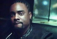Wale Addresses His Complex Issues on a New, Emotionally-Charged Song (Audio)