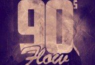 DJ Kay Slay Unifies Members Of Wu-Tang Clan, LOX, Mobb Deep, Capone-N-Noreaga & M.O.P. To Honor The '90s (Audio)