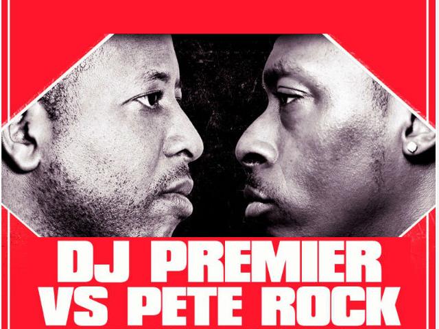 DJ Scott La Rock KRS One Blastmaster KRS One D Nice South Bronx The P Is Free