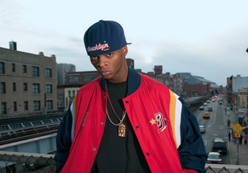 Papoose_2014