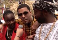 Timed Perfectly, Wale J. Cole, Rockie Fresh & Meek Mill Release Black Grammys (Video)