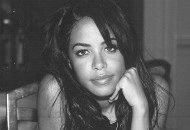 Happy Birthday to Aaliyah.   Here's Mister Cee's Baby Girl Bday Mix (Audio)