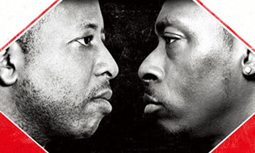 pete-rock-vs-dj-premier