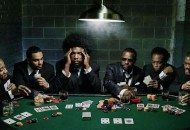 The Roots Premiere A New Song That Speaks To Everyman (Audio)