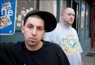 Termanology Breaks Down His Relationship with Money on the Silky Smooth Dear Money (Audio)